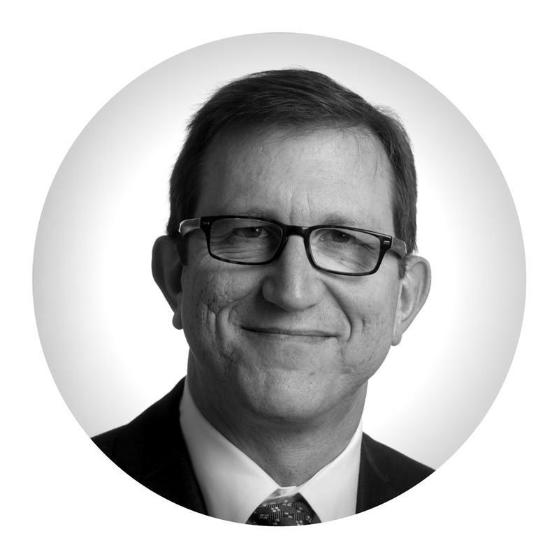 Robert B. Saper, MD MPH